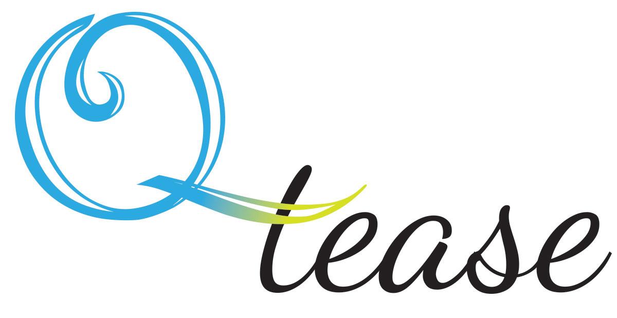 QTease